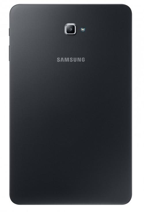 Máy tính bảng Galaxy Tab A 10.1 (2016) trình làng - 3
