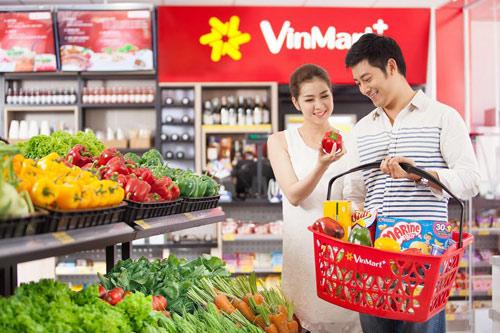 Vingroup đồng hành, hỗ trợ và thúc đẩy sản xuất nội địa - 4