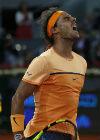 """Chi tiết Nadal - Kyrgios: Bản lĩnh """"bò tót"""" (KT) - 1"""