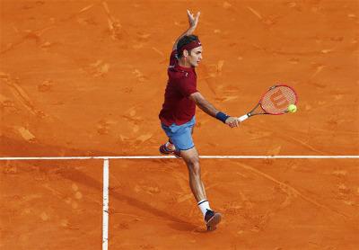 Chi tiết Federer - Thiem: Tạm biệt huyền thoại (KT) - 10