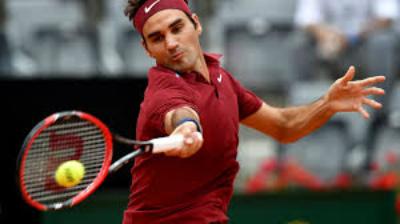Chi tiết Federer - Thiem: Tạm biệt huyền thoại (KT) - 5