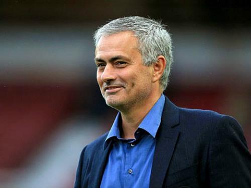 "Tin HOT tối 12/5: Arsenal chi 80 triệu bảng tậu 3 ""bom tấn"" - 2"