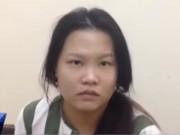 """Video An ninh - Đánh sập ổ ma túy cực lớn của """"kiều nữ"""" Sài Gòn"""