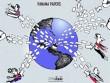 """Hồ sơ Panama: Nhiều địa chỉ """"ma"""", doanh nghiệp """"ảo"""""""