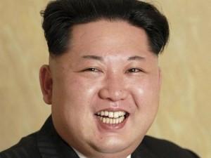 Triều Tiên lần đầu công bố ảnh dàn lãnh đạo cao cấp