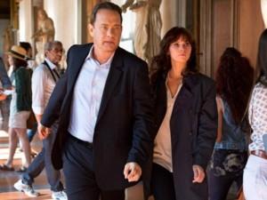 Tài tử Tom Hanks tái xuất màn ảnh ở tuổi 60