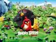 Lịch chiếu phim rạp Quốc gia từ 13/5-19/5: Angry Birds