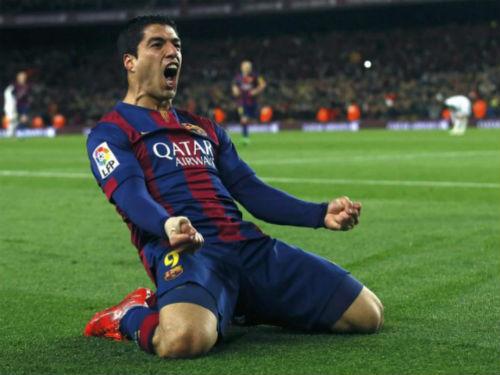 Nóng vụ Real thưởng tiền Granada, BTC soi kỹ Liga - 2