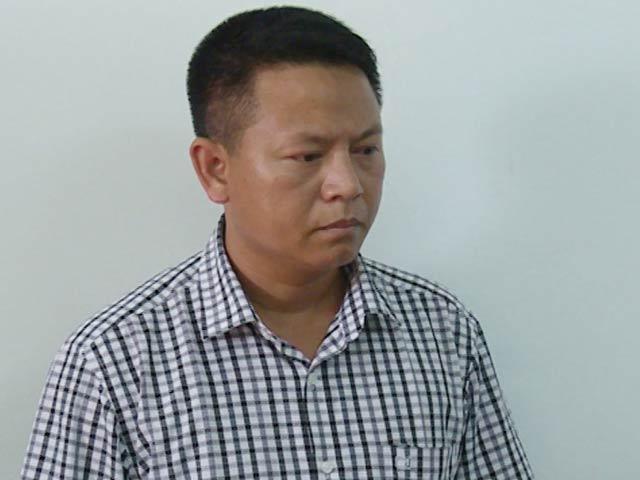 Cuộc mật phục, đột kích động mại dâm ở Thái Bình - 3