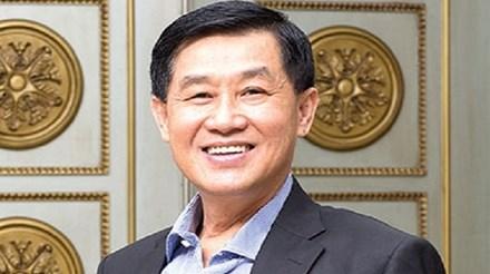 """Ông Johnathan Hạnh Nguyễn: """"Làm ăn chân chính, không có gì phải sợ"""" - 1"""
