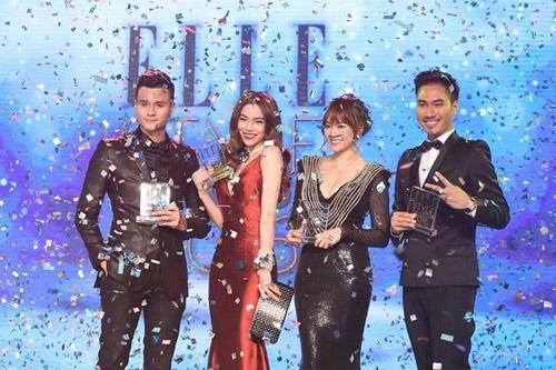 """Hari Won lên tiếng về """"thái độ chảnh"""" của Hồ Ngọc Hà - 3"""