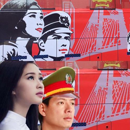 Facebook sao 13/5: Hà Hồ, Phạm Hương hủy kết bạn Facebook? - 5