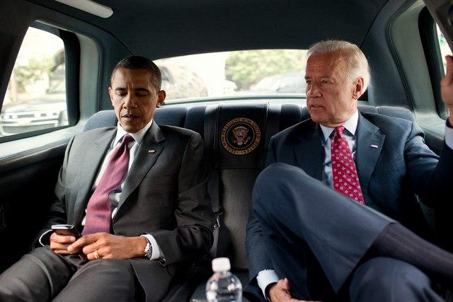 """Khám phá siêu xe """"Quái vật"""" sẽ chở Obama ở Việt Nam - 7"""