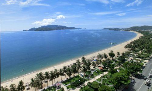"""5 bãi biển sở hữu nhiều cái """"nhất"""" của miền Trung - 8"""