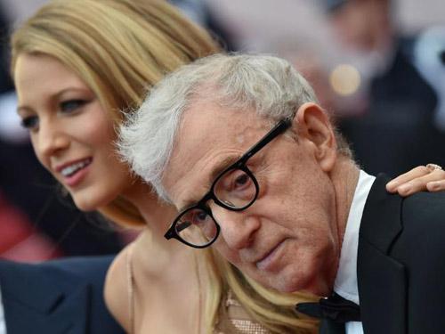 """Cannes """"hâm nóng"""" scandal cưỡng hiếp của đạo diễn 80 tuổi - 1"""