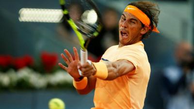 """Chi tiết Nadal - Djokovic: """"Tử nạn"""" ở màn """"đấu súng"""" (KT) - 8"""