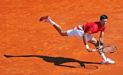 """Chi tiết Nadal - Djokovic: """"Tử nạn"""" ở màn """"đấu súng"""" (KT) - 6"""