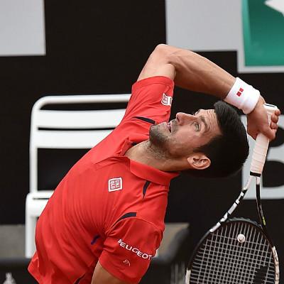 """Chi tiết Nadal - Djokovic: """"Tử nạn"""" ở màn """"đấu súng"""" (KT) - 10"""