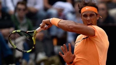 """Chi tiết Nadal - Djokovic: """"Tử nạn"""" ở màn """"đấu súng"""" (KT) - 5"""