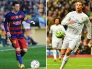 """Bóng đá - Real: Zidane vạch sẵn kế hoạch """"cướp cúp"""" của Barca"""