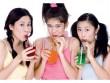 5 loại thức uống khiến bạn khó phát triển chiều cao