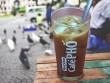 Góc nhớ dành riêng café sữa đá trên phố Sài Gòn