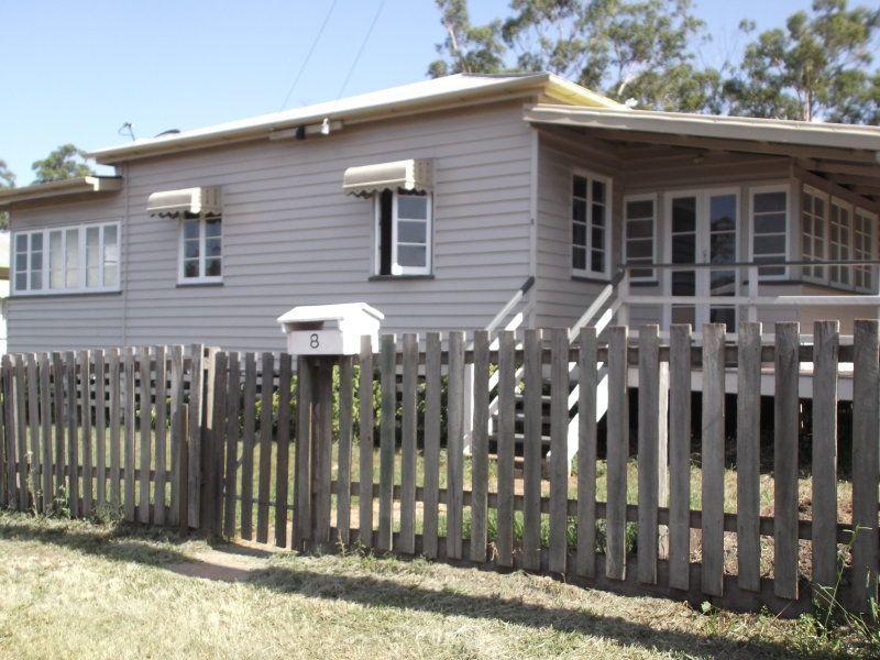 Úc: Rao bán cả thị trấn rẻ hơn một căn hộ - 3