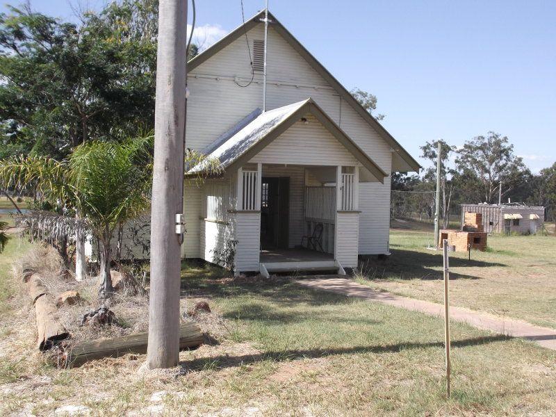 Úc: Rao bán cả thị trấn rẻ hơn một căn hộ - 4