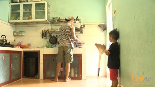 """Con trai Phạm Anh Khoa gây nên """"tội lỗi chồng chất"""" - 5"""