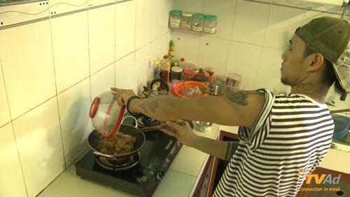 """Con trai Phạm Anh Khoa gây nên """"tội lỗi chồng chất"""" - 8"""