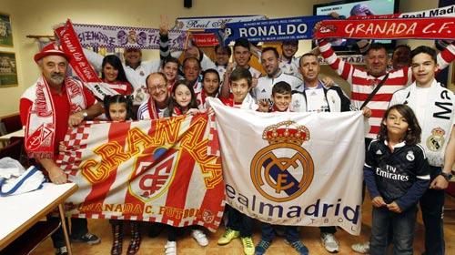 Chi tiết Deportivo - Real Madrid: Đến lượt Bale rời sân (KT) - 11