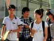 Bộ GD-ĐT phải cung cấp đầy đủ thông tin về tuyển sinh ĐH, CĐ