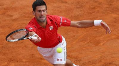 Chi tiết Djokovic - Nishikori: Nghẹt thở đến phút cuối (KT) - 3
