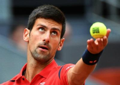 Chi tiết Djokovic - Nishikori: Nghẹt thở đến phút cuối (KT) - 5