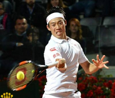 Chi tiết Djokovic - Nishikori: Nghẹt thở đến phút cuối (KT) - 8