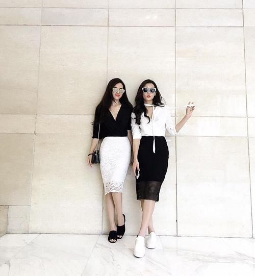 Facebook sao 15.5: Hà Hồ xinh đẹp rạng rỡ bên con trai - 14