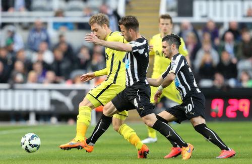 Chelsea - Leicester: Cựu vương đấu tân vương - 2