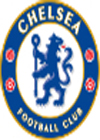 Chi tiết Chelsea - Leicester: Tuyệt phẩm của Drinkwater (KT) - 1