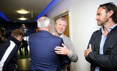 Chi tiết Chelsea - Leicester: Tuyệt phẩm của Drinkwater (KT) - 4
