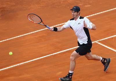 Chi tiết Djokovic - Murray: Quà sinh nhật tuyệt hảo (KT) - 7