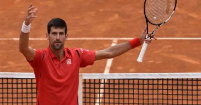 Chi tiết Djokovic - Murray: Quà sinh nhật tuyệt hảo (KT) - 8