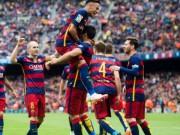 """Bóng đá - Iniesta: """"Liga mới quan trọng, cúp C1 chỉ là thưởng thêm"""""""