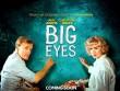 Star Movies 16/5: Big Eyes