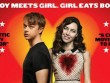 Star Movies 17/5: Life After Beth