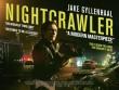 Star Movies 19/5: Nightcrawler