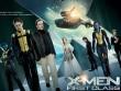 Star Movies 20/5: X-Men: First Class