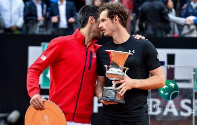 Chi tiết Djokovic - Murray: Quà sinh nhật tuyệt hảo (KT) - 3
