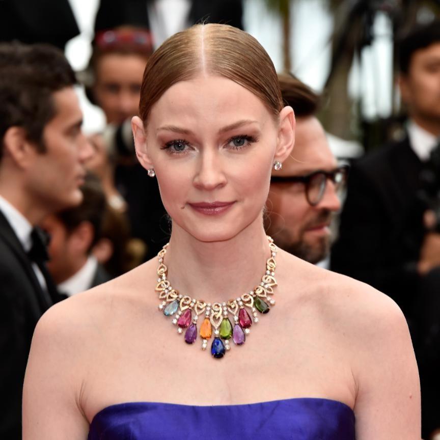 Loạt trang sức xa xỉ đổ bộ thảm đỏ LHP Cannes 2016 - 4