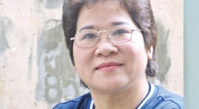 Minh Vượng: Trở lại nghề dạy học để trả nợ Tổ nghiệp - 2