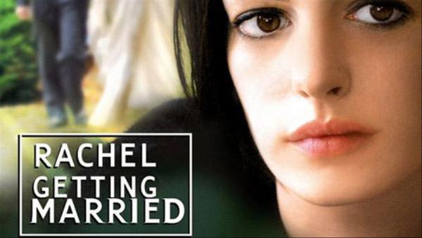 Trailer phim: Rachel Getting Married - 1